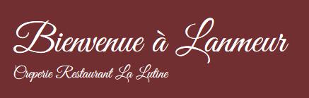 LaLutine